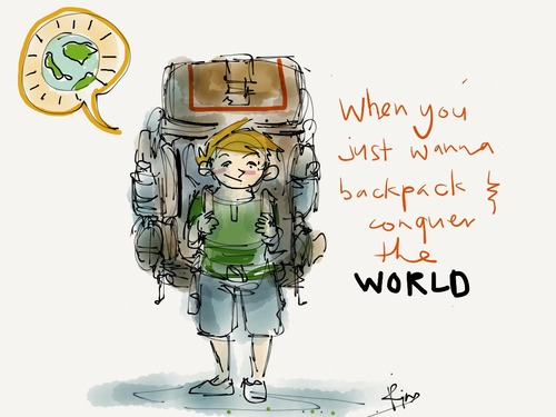 meandbackpack