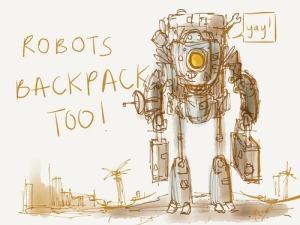 robopack