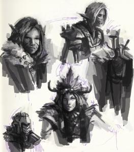 sketchpaint2