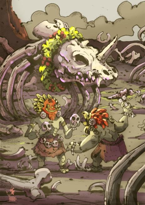 boneyard club-sm