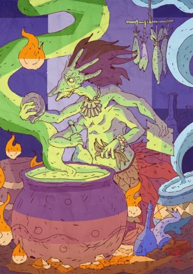 brewin potion-sm