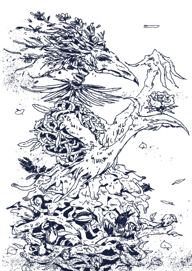 bird nest-sm