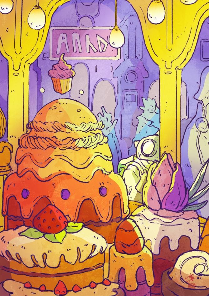 cakes-sm