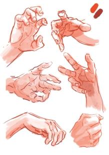 hands6