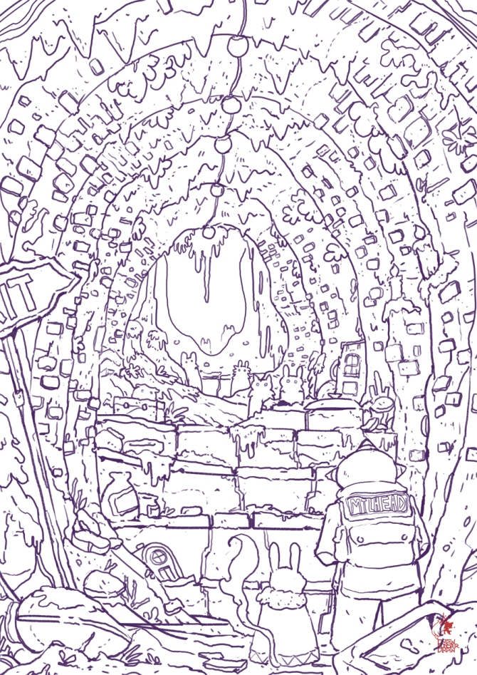 tunnel-l.jpg