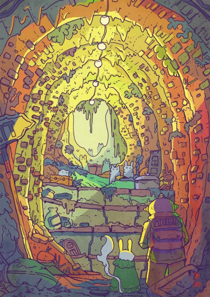 tunnel-sm