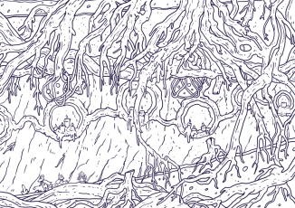 gnarly roots-ln.jpg