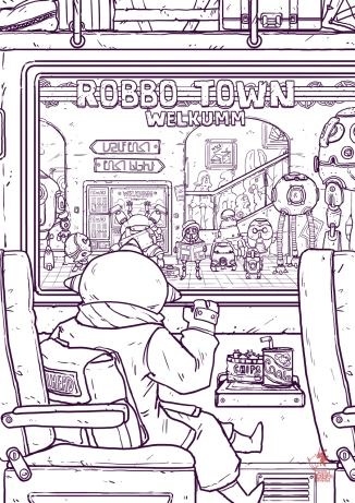 robbo town-ln.jpg