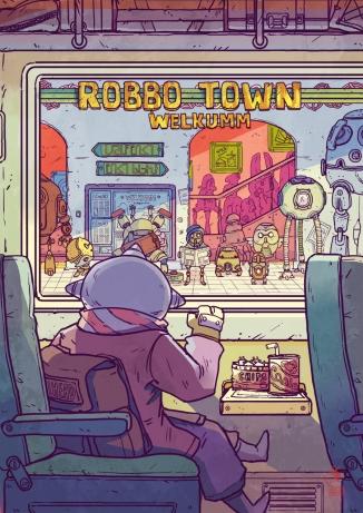 robbo town-sm.jpg