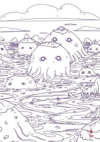 marsh mellows-ln.jpg